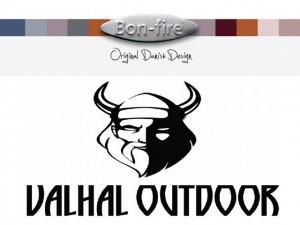 Bonfire-Valhal-Outdoor